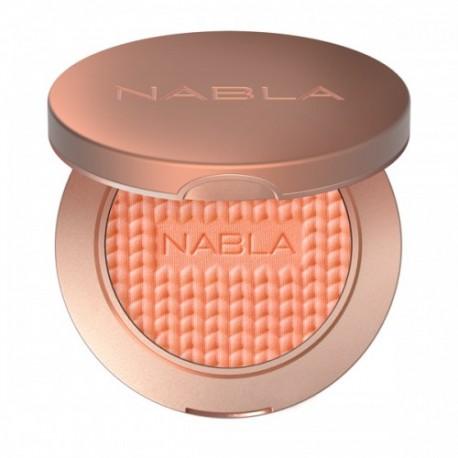Blossom Blush Habana - NABLA