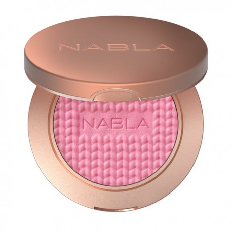 Blossom Blush Happytude - NABLA