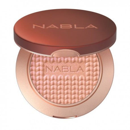 Shade & Glow Obsexed - NABLA