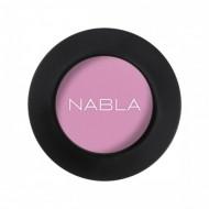 Ombretto Lotus - NABLA