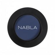 Ombretto Blue Velvet - NABLA