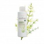 Spray Lucidante Anti Crespo con The Verde- MATERNATURA