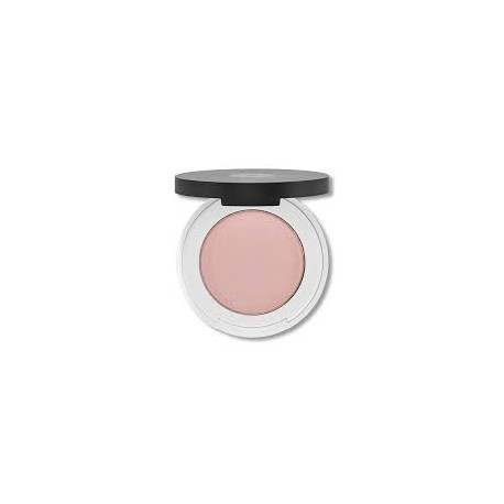 Pressed Eye Shadow Peekaboo - LILY LOLO