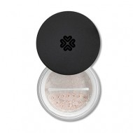 Nude- Mineral Concealer - LILY LOLO