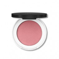 Pressed Blush-In The Pink - LILY LOLO