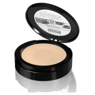 2in1 Compact Foundation 01- LAVERA