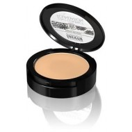 2in1 Compact Foundation 03- LAVERA