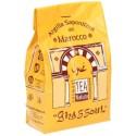 Ghassoul Argilla Saponifera del Marocco - TEA NATURA