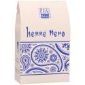 Hennè nero - TEA NATURA