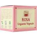 Unguento alla Rosa - TEA NATURA