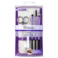 Brow Set - REAL TECHNIQUES