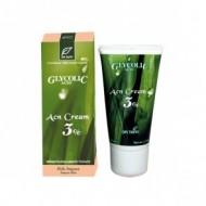 Crema 3% - Acn Cream Acido Glycolico - DR. TAFFI