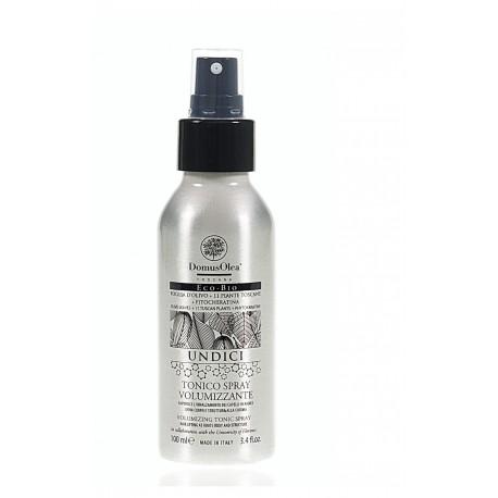 Tonico Spray Volumizzante - DOMUS OLEA