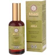 Olio di Amla - KHADI