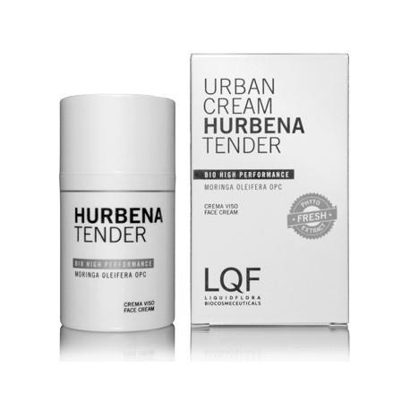 Urban Cream Hurbena Tender - LIQUIDFLORA