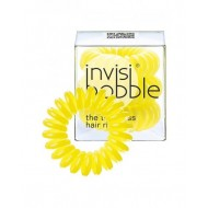 Submarine Yellow - INVISIBOBBLE