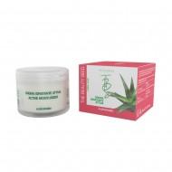 The Beauty Seed Crema Idratante Attiva Viso - BIOEARTH