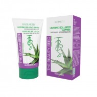 The Beauty Seed Lozione Sollievo Gambe - BIOEARTH
