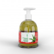 The Beauty Seed Sapone Liquido Idratante - BIOEARTH