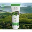 Family Crema Mani e Corpo Tè Verde 200 ml - BIOEARTH