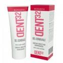 Dent 32 Gel Gengivale con Bergaseed - BIOEARTH