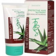 The Beauty Seed Balsamo Protettivo - BIOEARTH
