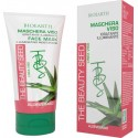 The Beauty Seed Maschera Viso Idratante e Illuminante - BIOEARTH