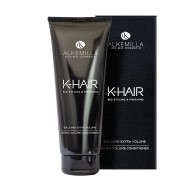 Balsamo Extra Volume - K- HAIR