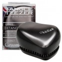 Men's Compact Groomer Spazzola Districante - TANGLE TEEZER
