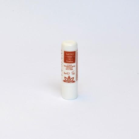 Burrocacao Caramel Mou - KAMELI BIO COSMESI
