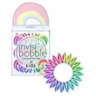 KIDS Magic Rainbow - INVISIBOBBLE