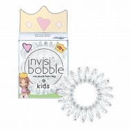 KIDS Princess Sparkle - INVISIBOBBLE