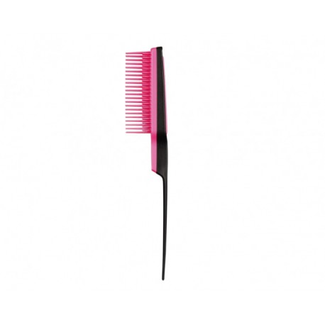 Back-Combing - Pink Embrace - TANGLE TEEZER