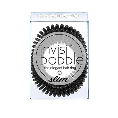 SLIM True Black - INVISIBOBBLE