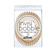 SLIM Bronze Me Pretty - INVISIBOBBLE