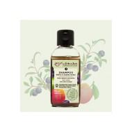 MINI Shampoo Uso Frequente Fico d'India e Rosmarino - LE ERBE DI JANAS