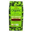 Colorante Vegetale per Capelli Auburn Red- RADICO