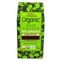 Colorante Vegetale per Capelli Copper Brown - RADICO