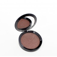 Illuminante Resplendent Highlighter 04 - PUROBIO