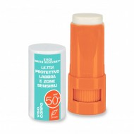 Sun Stick Ultraprotettivo SPF50+ - DR.TAFFI