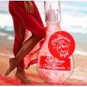 Acqua Profumata Red Tango - VOLGA COSMETICI