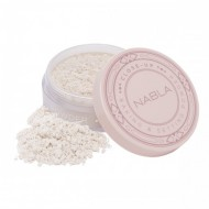 Close-Up Baking & Setting Powder Translucent - NABLA