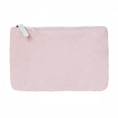Fluffy Makeup Bag  - NABLA