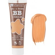 BB Cream 03 Gold - LA SAPONARIA