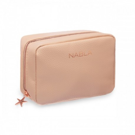 Denude Makeup Bag -  NABLA COSMETICS