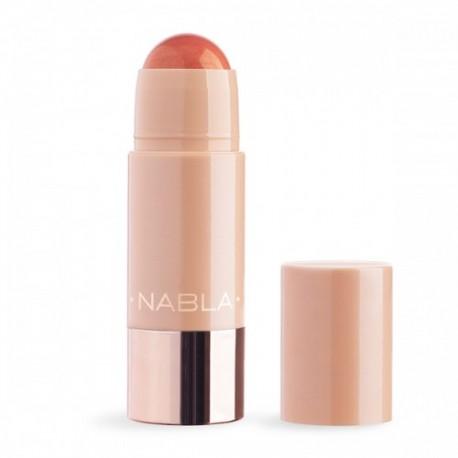 Glowy Skin Blush Maybe Baby - NABLA