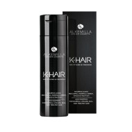 Shampoo Acido -  K-HAIR