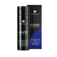 Shampoo Anti-Giallo -  K-HAIR