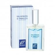 Man Profumo Sauvignon & Tabacco - DR. TAFFI