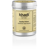 Reetha Polvere - KHADI